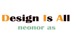 Designisall Logo